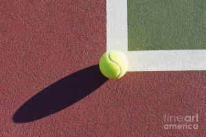 lapangan tenis finishing flaxypave - ahli lapangan tenis