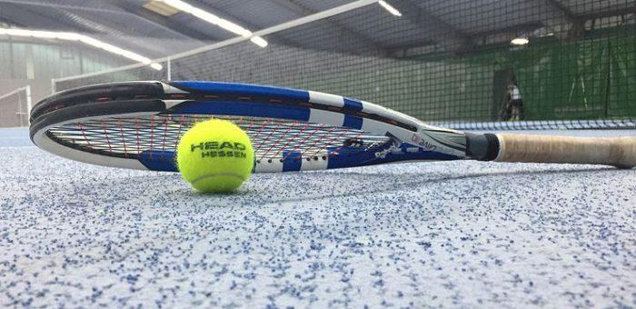 Pastikan! RAB Lapangan Tenis Anda Sesuai dengan Spesifikasi